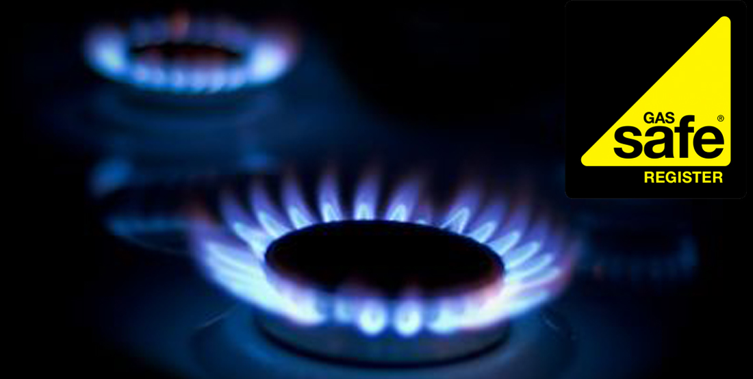 Gas Safety Certificates and Landlords CP12 Certificate